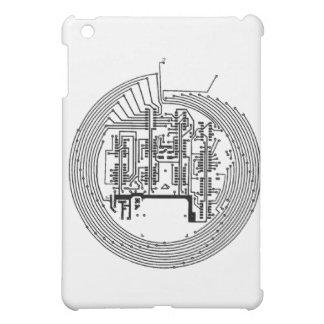 Circuit iPad Mini Cases