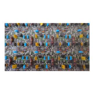 Circuit Kodak professional Photo Paper Photo Print