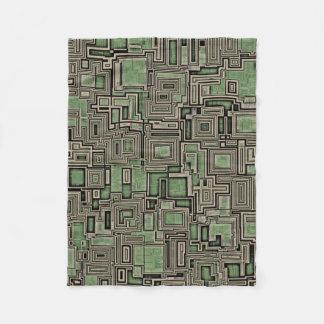 Circuitry Blanket