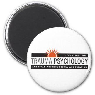 Circular Trauma Magnet