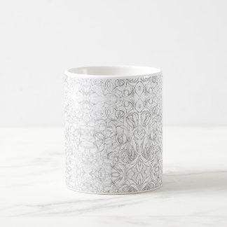 Circulating Coffee Mug
