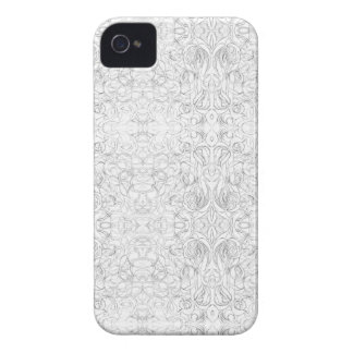 Circulating iPhone 4 Case-Mate Cases