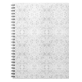 Circulating Notebook
