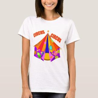 Circus Circus T-Shirt
