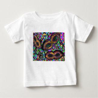 Cirque du Art Baby T-Shirt