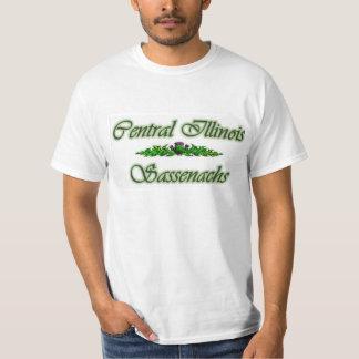CIS value tee! T-Shirt