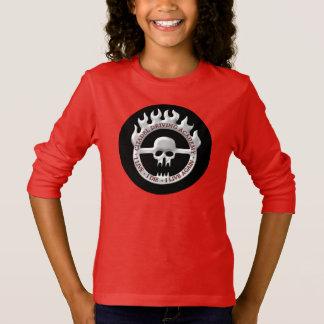 Citadel Driving Academy T-Shirt