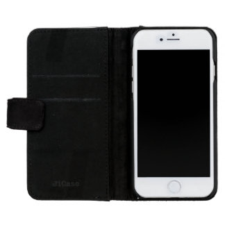 Cities off the world - étuie carries sheet iphone iPhone 6 wallet case