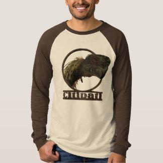 Citipati Shirt