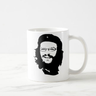 Citizen Stef Mug