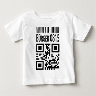 citizens 0815 baby T-Shirt