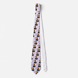 Citizenship Means Standing Up - Barack Obama Tie