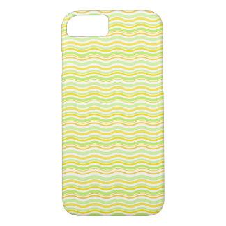 Citrus - iphone7 case