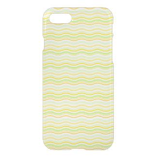 Citrus iPhone 8/7 Case