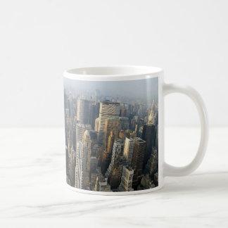 City004 Coffee Mug