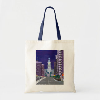 City Alight Bag