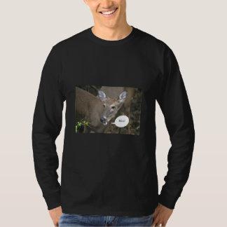 City Boys III T-Shirt