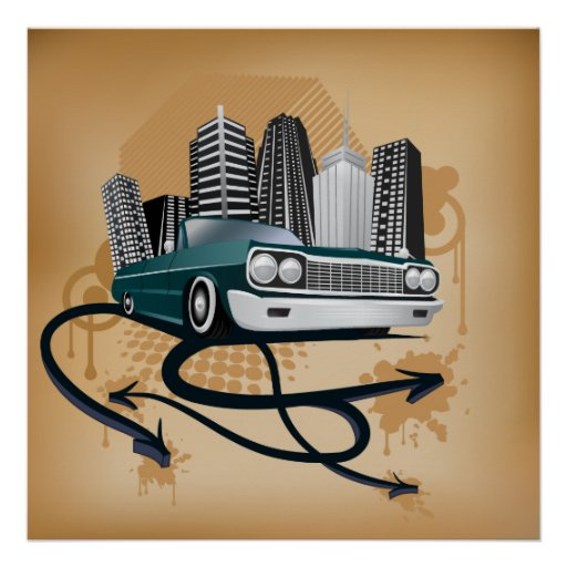 city_car.ai print