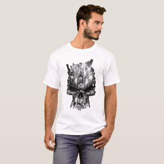 City Design T-Shirt