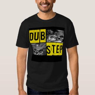 City Dubstep T Shirts