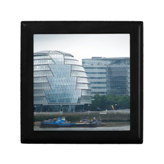 City Hall in London Gift Box