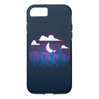 City Landscape Case