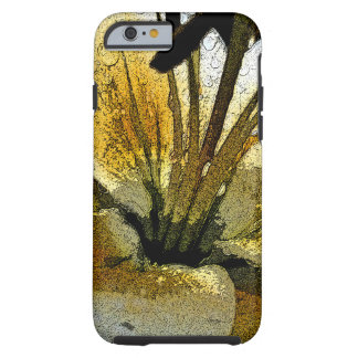 City Life Fanciful Floral Phone Case By Suzy 2.0
