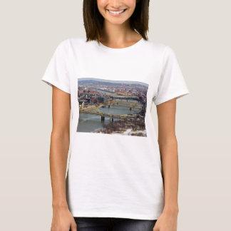 City of Bridges T-Shirt
