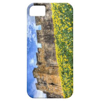 City Of York Walls iPhone 5 Case