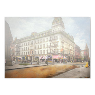 City - Toledo OH - Got a Boody Call 1910 Card