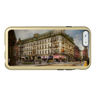 City - Toledo OH - Got a Boody Call 1910 Incipio Feather® Shine iPhone 6 Case
