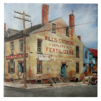 City - VA - Dealers in Fertilizers Ceramic Tile
