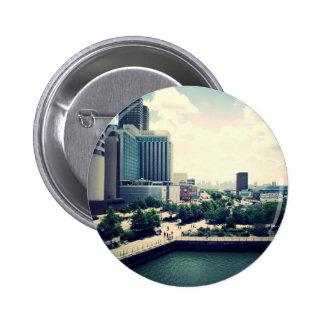 City View Pins
