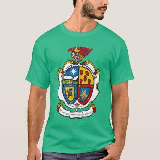 Ciudad Juárez T-Shirt