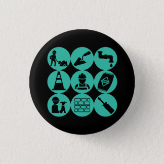 Civil engineering Button