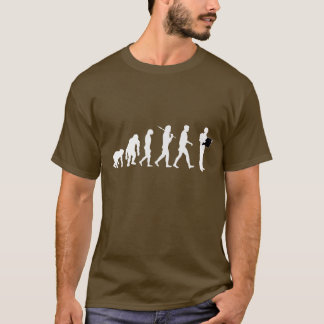Civil engineers builders constructors gear T-Shirt