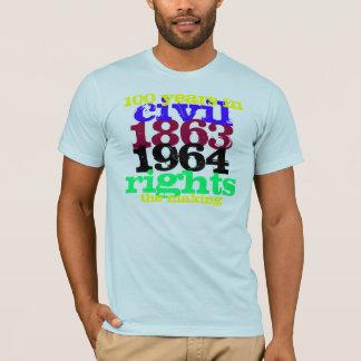 Civil Rights T-Shirt