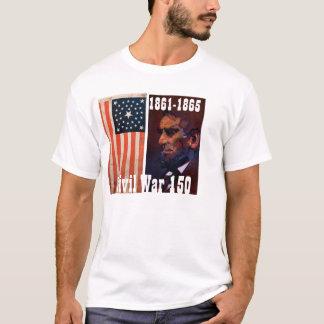 CIVIL WAR150 T-Shirt