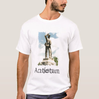 Civil War / Antietam T-Shirt