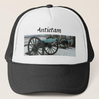 Civil War Battlefield, Antietam Trucker Hat