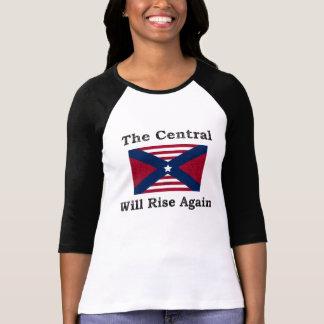 Civil War Spoof Tshirts