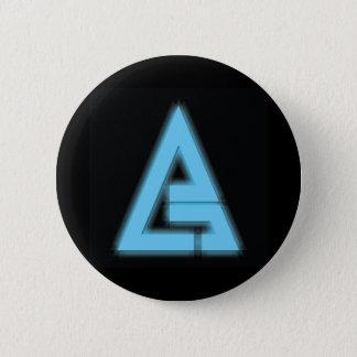 Civilian Mission Support Button