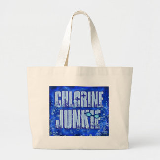 cjsq2 large tote bag