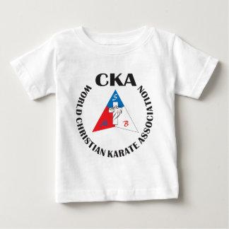 CKA Infant T-shirt