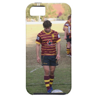 Clagg iPhone Cover