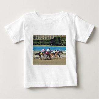 Clair de Lune Baby T-Shirt