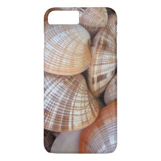 Clam Shells iPhone 7 Plus Case