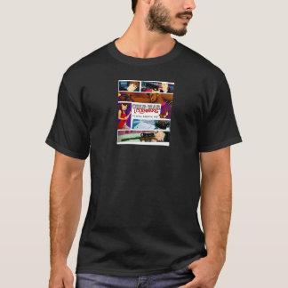 Clambake Collage T-Shirt