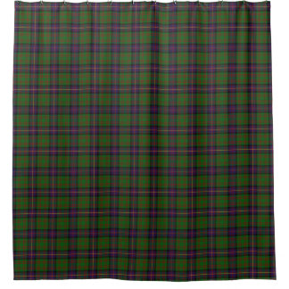 Clan Cochrane Cochran Scottish Heritage Tartan