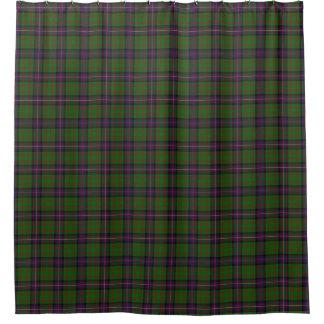 Clan Cochrane Cochran Scottish Heritage Tartan